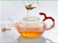 普通玻璃能耐受多高温度  不同厚度玻璃的功能区别