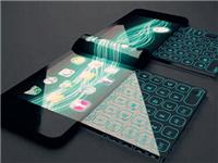 晶砂科技:做集成电路领军企业