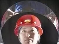 中国造出全球