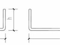 U型玻璃的分类、特性及市场应用情况