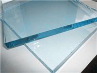 唐山玻璃深加工企业目前的现状分析