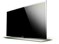 趣闻!实验证明LG OLED电视娱乐性远高于LED电视
