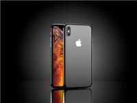 5G终端上市加速 手机双玻璃价值空间显著提高