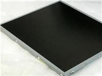 市场供应过剩 三星拟让韩国液晶面板厂停产