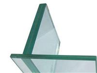 夹胶玻璃市场预计将增长455亿美元,增长率达9.7%