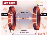 湖南源泽科技公司建设郴州充电玻璃盖板和无线智能生产项目