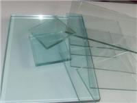 全国水泥、平板玻璃产量同比增长7.2%、7.0%