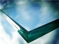 玻璃挺价会后多数企业调涨报价