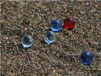 警惕!地球快没沙子了 采掘速度高于自然恢复速度