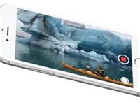 郭明�Z:京东方或将为新一代iPhone供应OLED屏