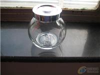 光学玻璃主要有哪些种类  生产加工光学玻璃的方法