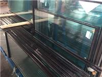 兰州新区:积极推动真空玻璃项目总部基地在新区落户