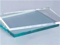 信义正式发布浮法玻璃价格指数