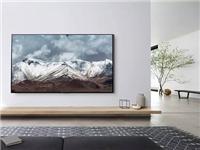 电视面板扩产来临:行业迎来前所未有挑战