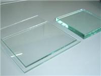 近期玻璃走势平缓,企业产销符合预期