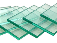 2024年全球平板玻璃市场预测为1800+亿美元