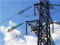上半年用电结构持续优化 清洁能源利用水平大幅提高