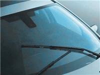 2019-2023年间全球汽车智能玻璃市场增长率将达8%