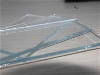 玻璃:预计近期玻璃期货价格将维持偏强震荡走势