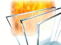 住房和城乡建设部 应急管理部关于做好移交承接建设工程消防设计审查验收职责的通知