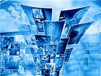 TCL华星光电效益显著 有望受益智慧大屏新机遇