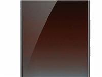 三星:加快QD-OLED商用保持市场领先地位