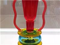 跨越藩篱|与全球玻璃艺术对话