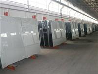 东北地区市场协调会议计划23日在沈阳召开