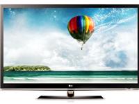 曝TCL大动作!或在欧美推出Mini LED 4K电视