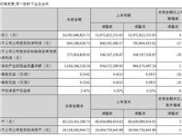 天马:2019中报营收145.95亿产品出货