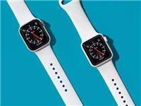 郭明�Z:Apple Watch 5今秋发布仍搭载OLED屏