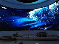 """为什么要推进LED显示屏产业""""标准化""""?"""