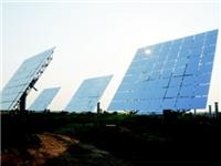 我国加大可再生能源与新能源国际合作