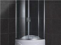 秀强玻璃主导制定《淋浴房玻璃》国家标准获奖励60万元