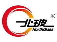 北玻股份2019年上半年亏损578万 低辐射镀膜玻璃设备订单下滑