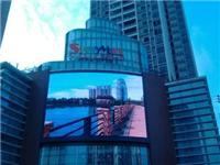康宁Astra Glass玻璃 获得中电熊猫采用