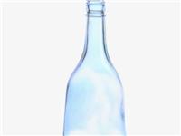 英国玻璃协会对苏格兰零废弃物研究的回应