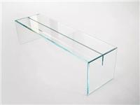玻璃比你想象中更出彩