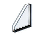 合肥振兴中空玻璃,携手建材行业共筑发展