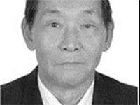 悼念中国密封胶行业开拓者――张德恒老先生
