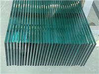 蓝宝石陶瓷新材料应用提速 5G时代材料市场畅想