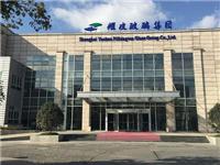 耀皮玻璃:子公司浮法玻璃生产线6月5日起停产冷修