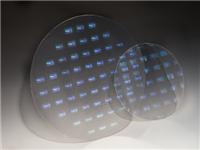 EV集团和肖特携手证明300-MM光刻/纳米压印技术在玻璃制造中已就绪