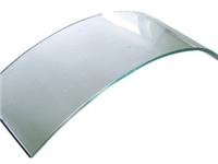 普通玻璃与钢化玻璃区别  玻璃门的种类区别及特点