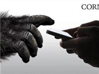 苹果柔性玻璃会如何影响手机回收市场