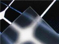 双面双玻组件:玻璃、材料选型与功率增益测试探讨