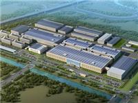 京东方杰恩特喜科技有限公司成立,重点发展3D玻璃盖板计划年产3600万片