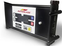 Autoglass推出无线ADAS校准方案 减少汽车玻璃维修时间