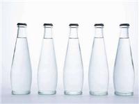 预计2025年玻璃瓶将达到725.7亿美元