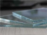 信义玻璃中期溢利增长5.8%至21.25亿港元每股派25港仙